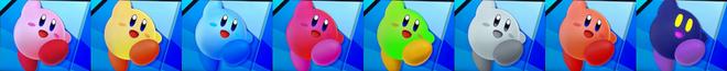 800px-Kirby Palette (SSBU)