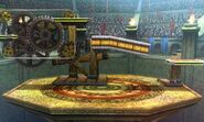 N3DS SuperSmashBros Stage02 Screen 03