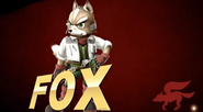Fox-Victory3-SSB4