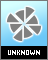IconUnknown Character