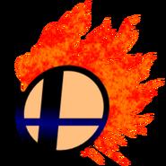 SSB4-3ds Icon