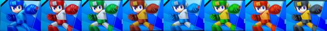 800px-Mega Man Palette (SSBU)