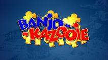 Banjo-kazooie-hd-wallpapers-890x501