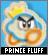 IconPrince Fluff (2)