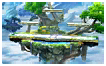 Battlefield Icon SSB3DS