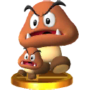 GiantGoombaTrophy3DS