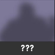 Secret Characters- Ganondorf