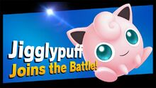 Jigglypuff-Joins-The-Battle!-SSBU