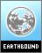 IconEarthBound (preBrawl) Character
