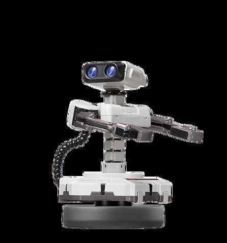 File:ROB amiibo NES.png
