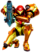 List of spirits (Metroid series)
