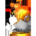 KirbyEX3DSTrophy