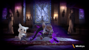 Mimikyu-Grabbing-Fox-SSBU