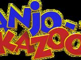Banjo-Kazooie (universe)