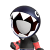 Chain-chomp-2