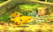 PikachuFTilt