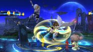 WiiU SuperSmashBros Stage11 Screen 07
