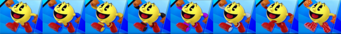 800px-Pac-Man Palette (SSBU)