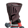 Black-knight-2