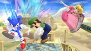 WiiU SuperSmashBros Stage03 Screen 02