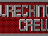Wrecking Crew (universe)