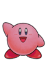 Kirby - Super Smash Bros