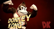 DonkeyKong-Victory2-SSB4