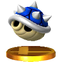 SpinyShellTrophy3DS