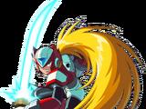 Zero (Mega Man)