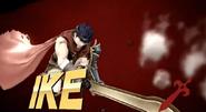 Ike-Victory2-SSB4