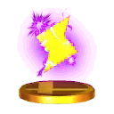 LightningBoltTrophy3DS
