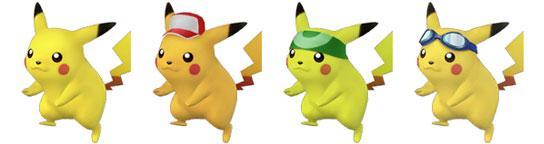 Alt-pikachu3