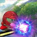 Samus Kirby (SSB3DS)