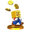 GoldBlockheadMarioTrophy3DS