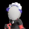 Maid-2