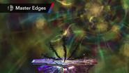Master Edges