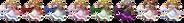 Zelda Palette (SSBU)