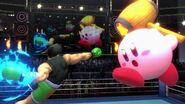 Kirby ssbu3