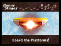 BoardPlatforms.png