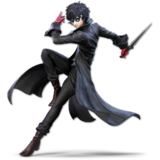 Joker (Super Smash Bros. Ultimate)