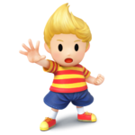 Lucas SSB4