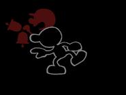 Mr.Game&Watch-Victory3-SSBM
