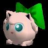 Jigglypuff Palette 04 (SSB)
