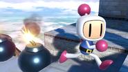 Bomberman SSBU-0