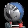 Meta-knight-2