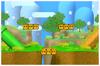 Yoshi's Island Icon SSBWU
