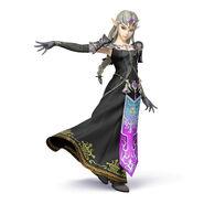 Zelda Palette 06