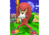 Knuckles-2