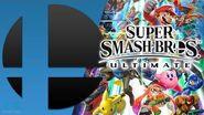 Afternoon on the Island (Tomodachi Life) New Remix - Super Smash Bros