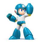 Mega Man Palette 05